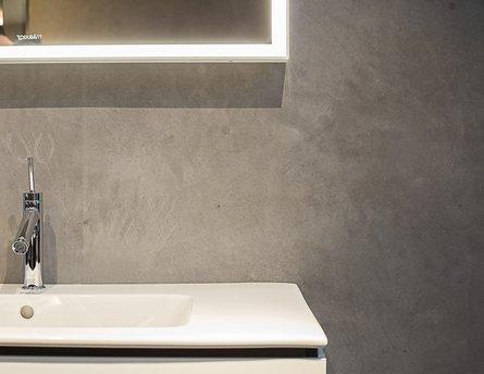 mk stuckateur. Black Bedroom Furniture Sets. Home Design Ideas